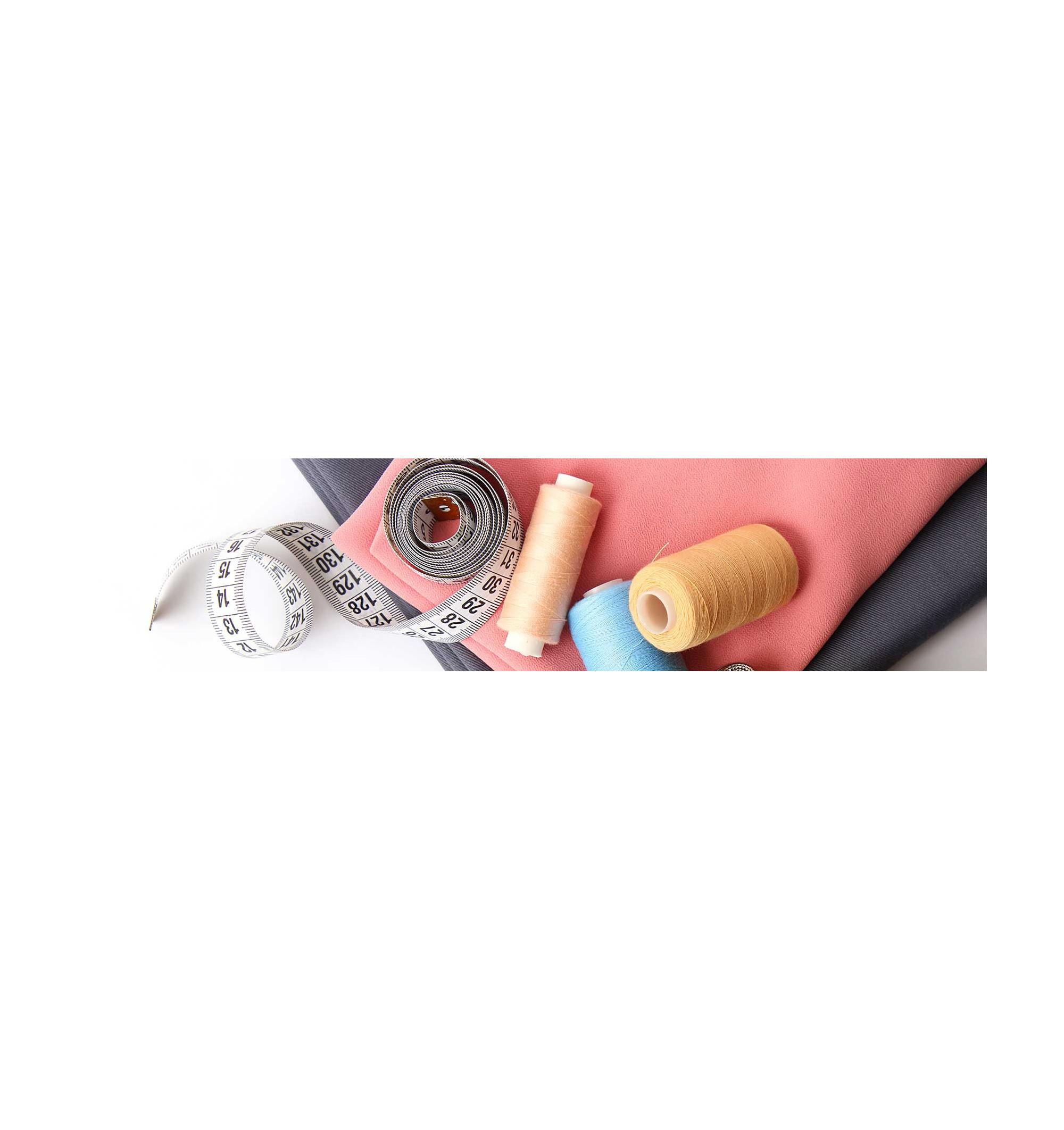 Accessoires machine à coudre : aiguilles, ampoule - Au Fil de Léontine