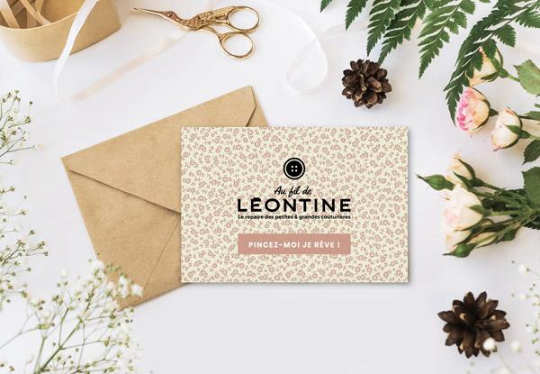 carte-cadeau-magasin-couture-tissu