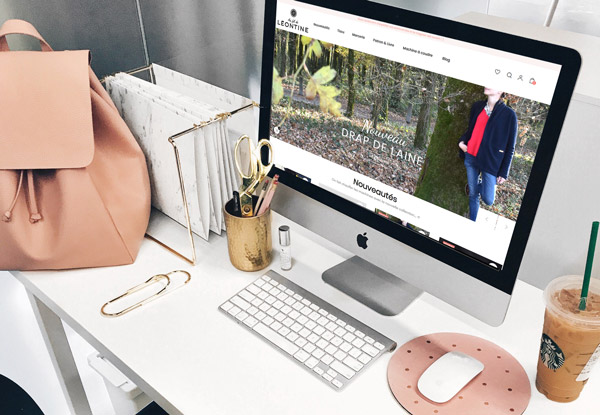 e-carte-cadeau-site-internet-au-fil-de-leontine-couture-tissu