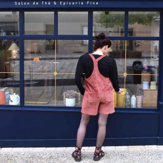 Des petites pépites sont de retour en stock sur le site internet ! 🎉  Nous sommes heureuses de vous annoncer le retour des produits ci-dessous : 👉 Les velours côtelés  👉 Les sweats unis 👉 Les milano unis 👉 Le minky bubble écru & gris 👉 Le sherpa écru 👉 Le coton à pois rose poudré 👉 Le jersey maille lurex ajouré noir 👉 Le bord-côte black silver  A très vite sur le site ! 😉  #backinstock #velourscotele #iamcolibri #iampatterns #colibri #coutureaddict #jecoudsmasalopette #jeportecequejecouds #faitmain #couturedebutant #sewingaddict #couture #instacouture #tissuaddict