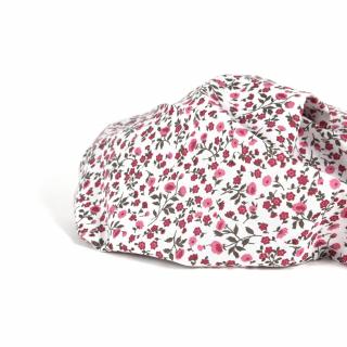 EXCLU WEB ✨  Deux petits cotons fleuris viennent de débarquer sur le site internet ! 😍  Avec ce soleil, ça donne envie de se coudre des vêtements pour les beaux jours (jupe, short, chemise, blouse, etc) ou plein de petits accessoires !   Et vous, vous voudriez coudre quoi avec ? 😉  #tissu #tissucoton #coutureaddict #couturedebutant #tissusaddict #instacouture #tissucousette #jecoudsdoncjesuis #passioncouture #sewingaddict #cotonfleuri #sew #jecouds #jeportecequejecouds #cousumain #couture #coutureaddict #spring #printemps