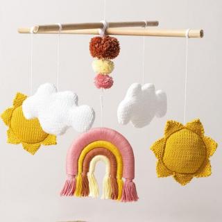 Une ribambelle de nouveaux coloris sont arrivés au rayon laine ! 😍  Ces pelotes Phildar « PHIL COTON 3 » sont composées d'un fil 100 % fibres naturelles certifié Oeko-Tex. Ce fil est très doux et donc parfait pour tricoter des vêtements pour bébé, des vêtements d'été, des tricotins ou des petits amigurumis ! ✨  #tricot #tricoteuse #jetricoteetjassume #letricotcestlavie #jetricotedoncjesuis #tricoter #wooladdict #knitterofinstagram #weareknitters #tricotaddict